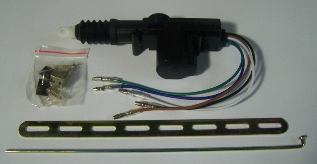module-1024x768