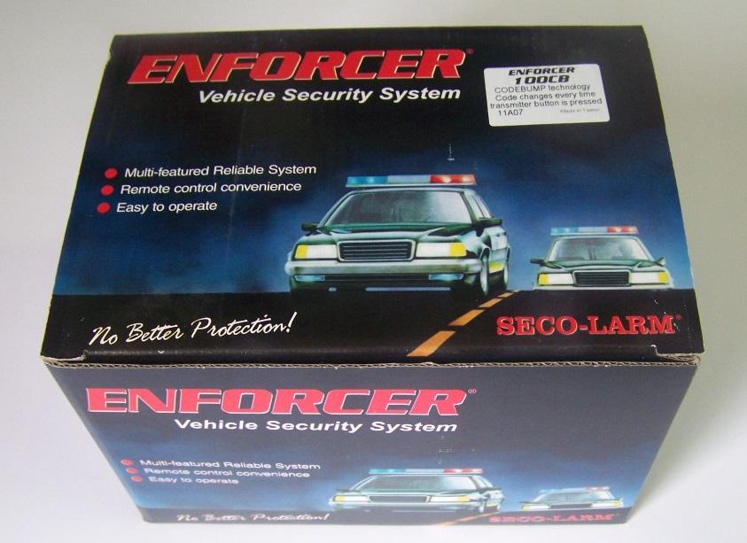 enforcer-100CB-1024x768