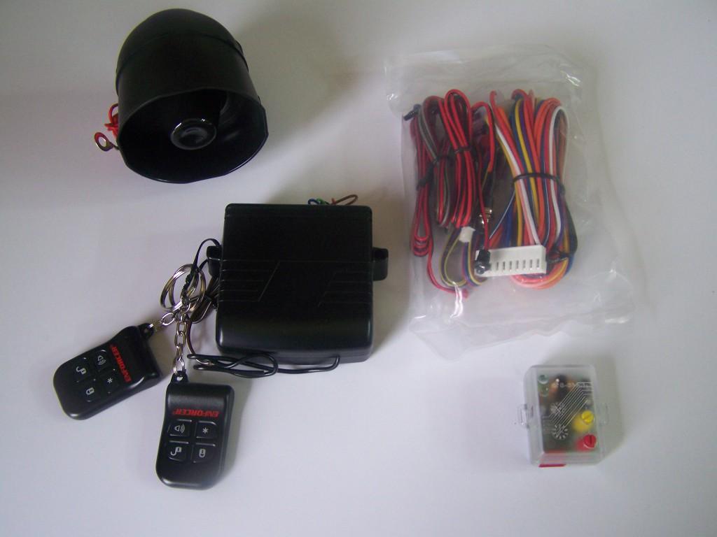 enforcer-100CB-2-1024x768